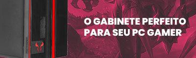 Banner Gabinete Riotoro 2021 - Mobile