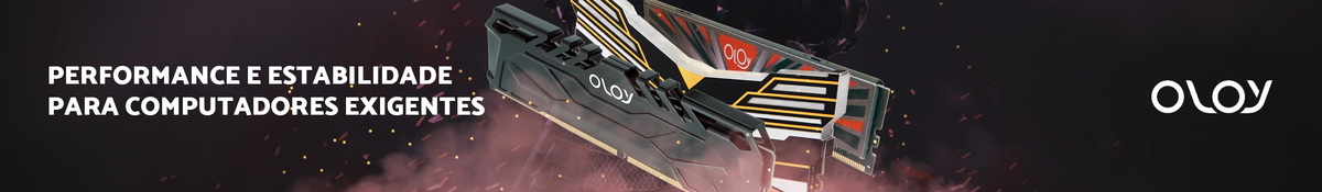 Banner Memórias OLOy Abril - 2021 mobile