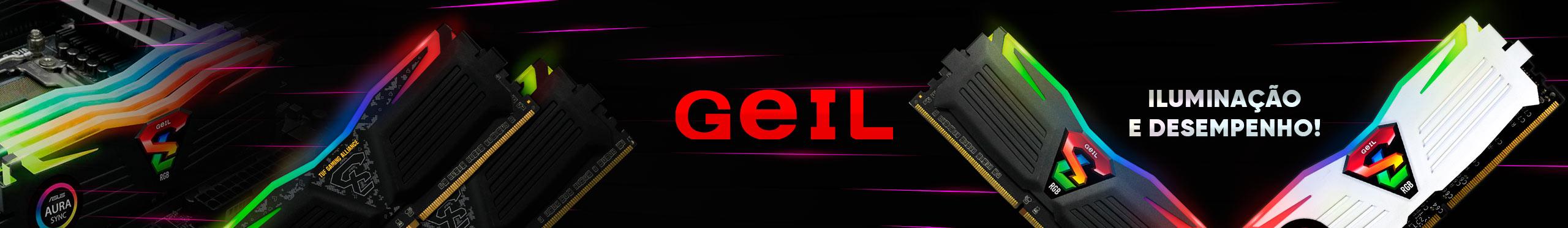 Banner Memórias Geil Abril 2021