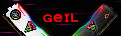 Banner Memórias Geil Abril 2021 mobile
