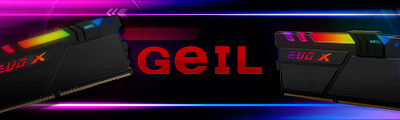 Banner Memórias Geil - Maio 2021 mobile