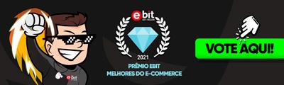 Vote na Terabyte Prêmio Ebit 2021