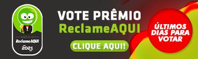 Últimos dias para votar na Terabyte no prêmio RA, de melhor atendimento de 2021. Vote agora!