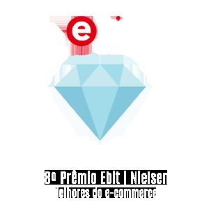 Prêmio Terabyteshop Master Certificados