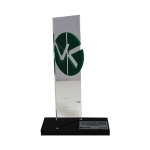 Prêmio Terabyteshop VK 2016