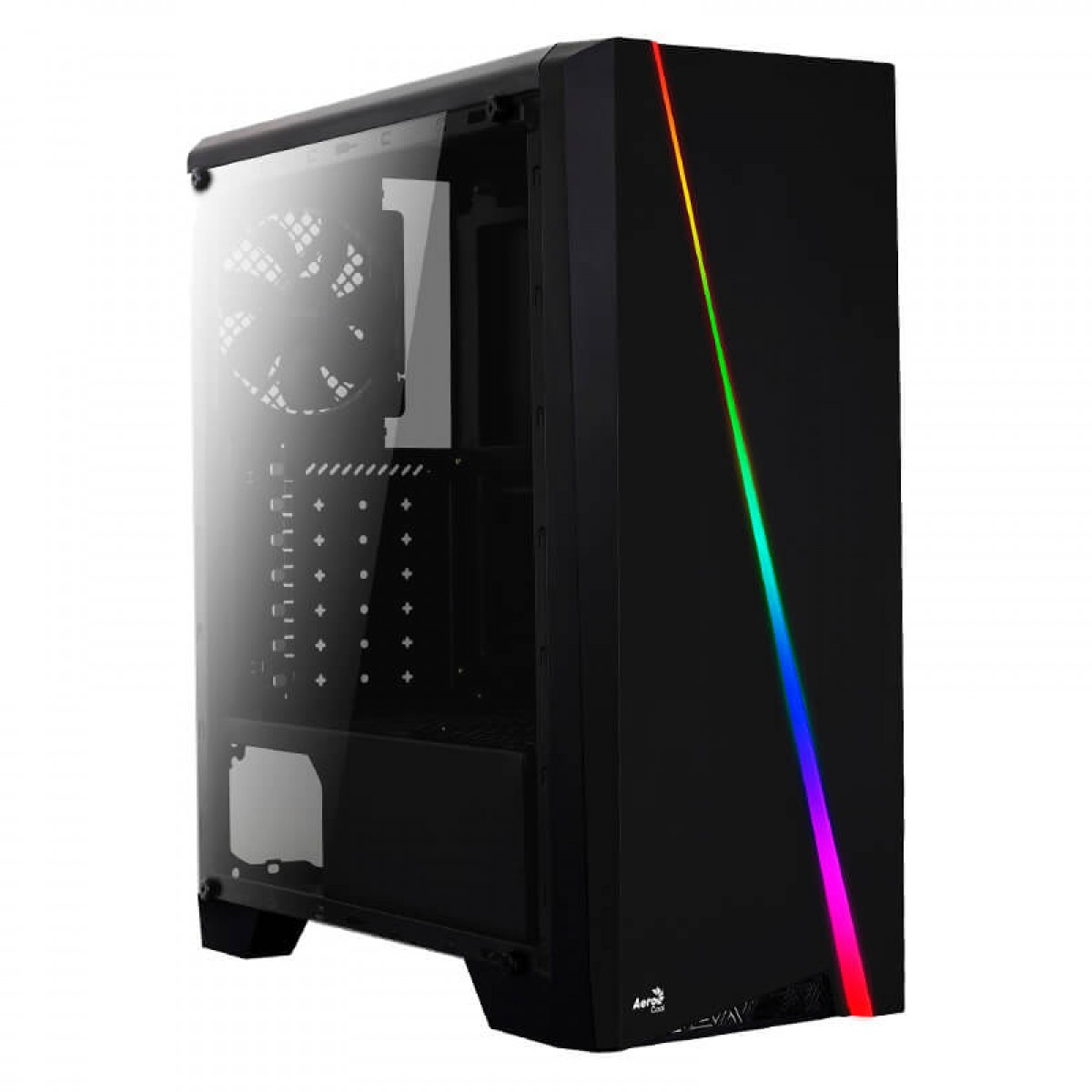 Pc Gamer T-power Special Edition Lvl-8 Intel I7 9700k 3.60GHz / GeForce RTX 2080 Ti 11Gb / 8Gb DDR4 / Hd 1Tb / 600W