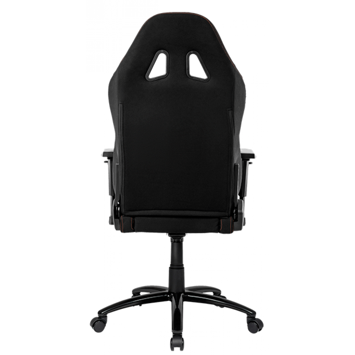 Cadeira Gamer AKRacing, K7 Wide, Reclinável, Red