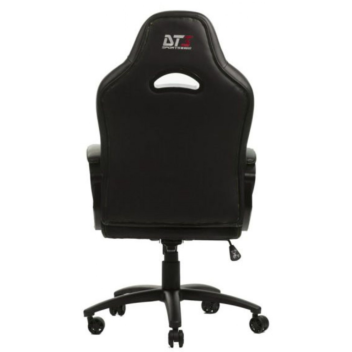 Cadeira Gamer DT3 Sports GTO Green