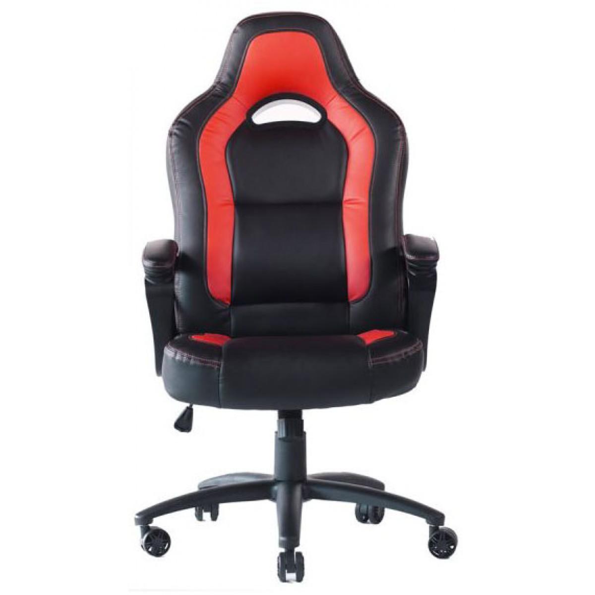 Cadeira Gamer DT3 Sports GTO Red