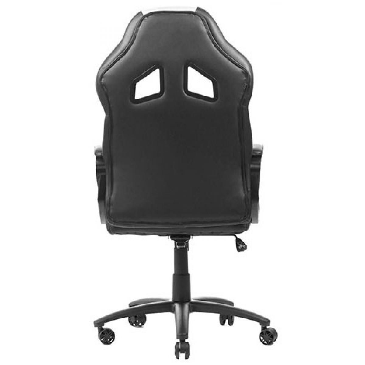 Cadeira Gamer DT3 Sports GTS, White