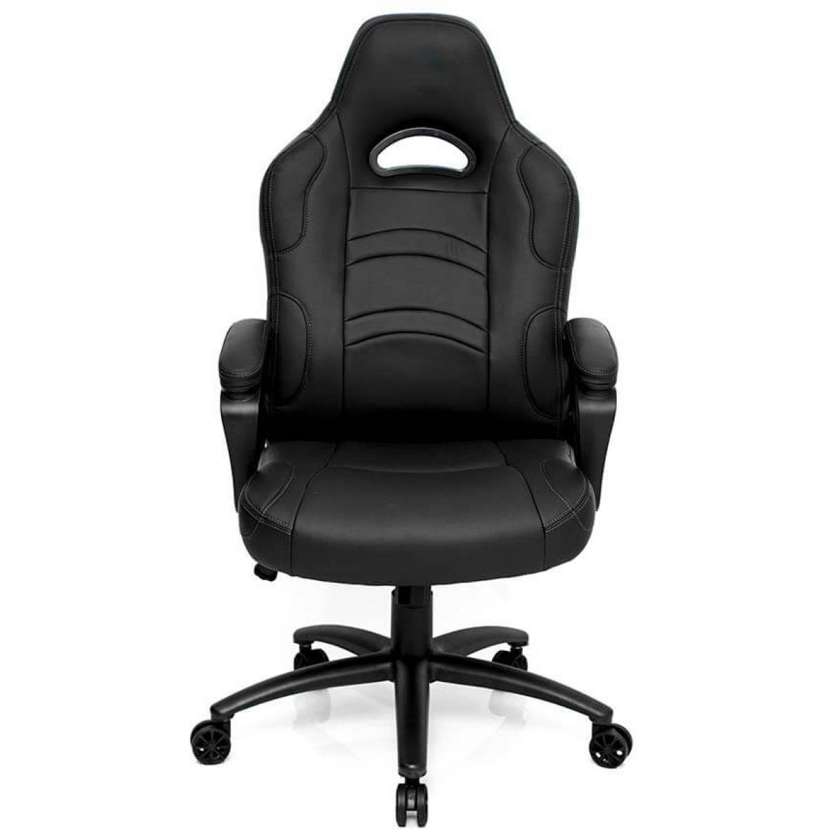 Cadeira Gamer DT3Sports GTX, Black