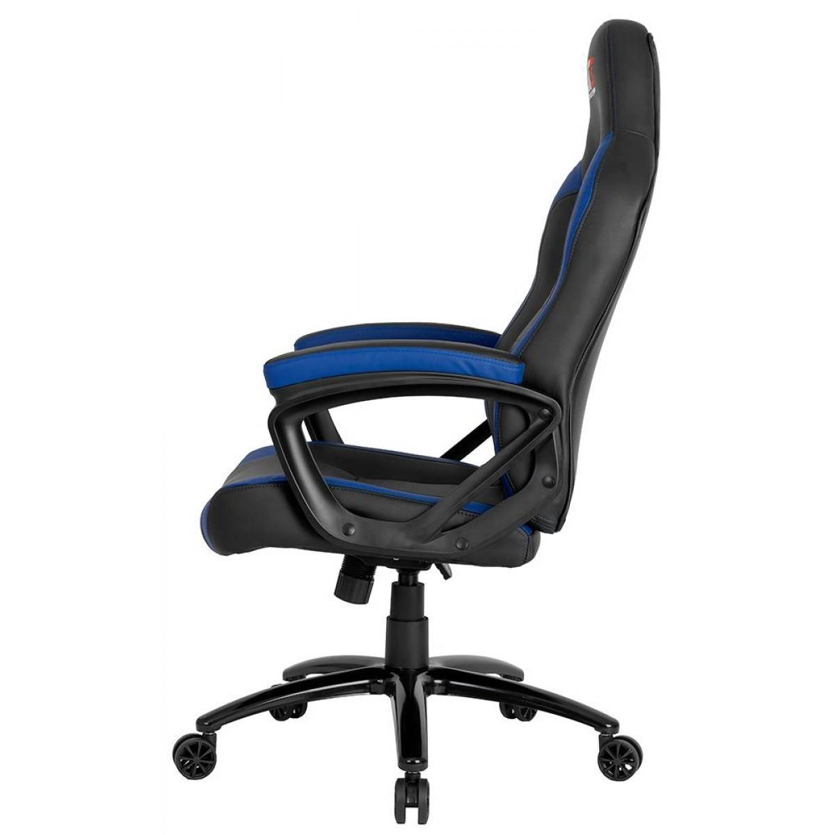 Cadeira Gamer DT3 Sports GTX Blue