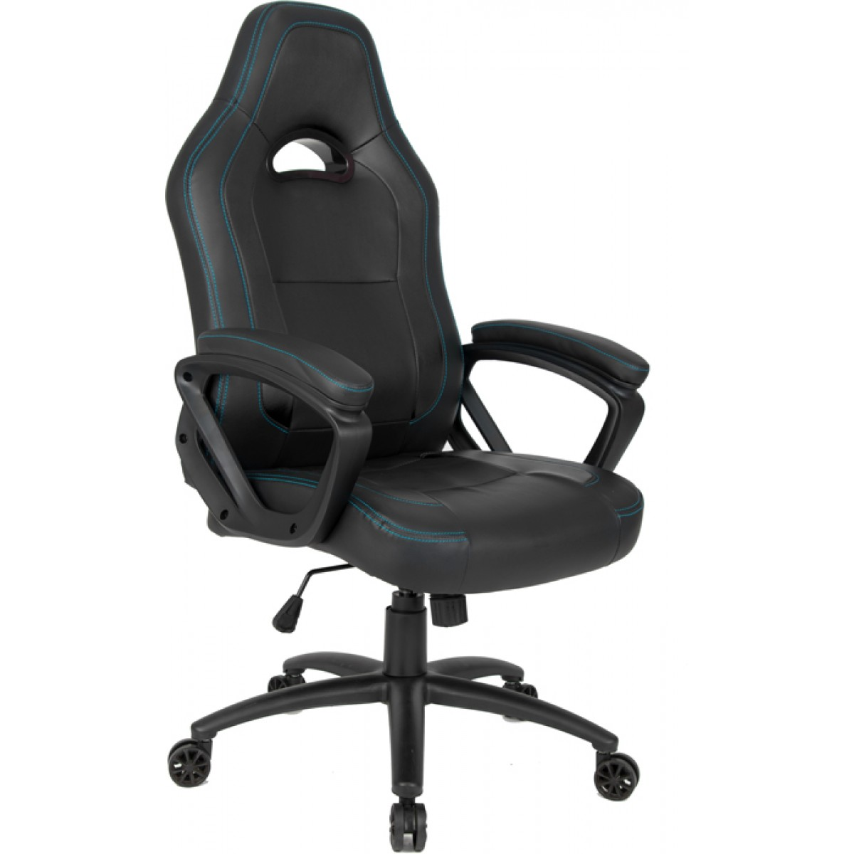 Cadeira Gamer DT3sports GTO, Azure VF