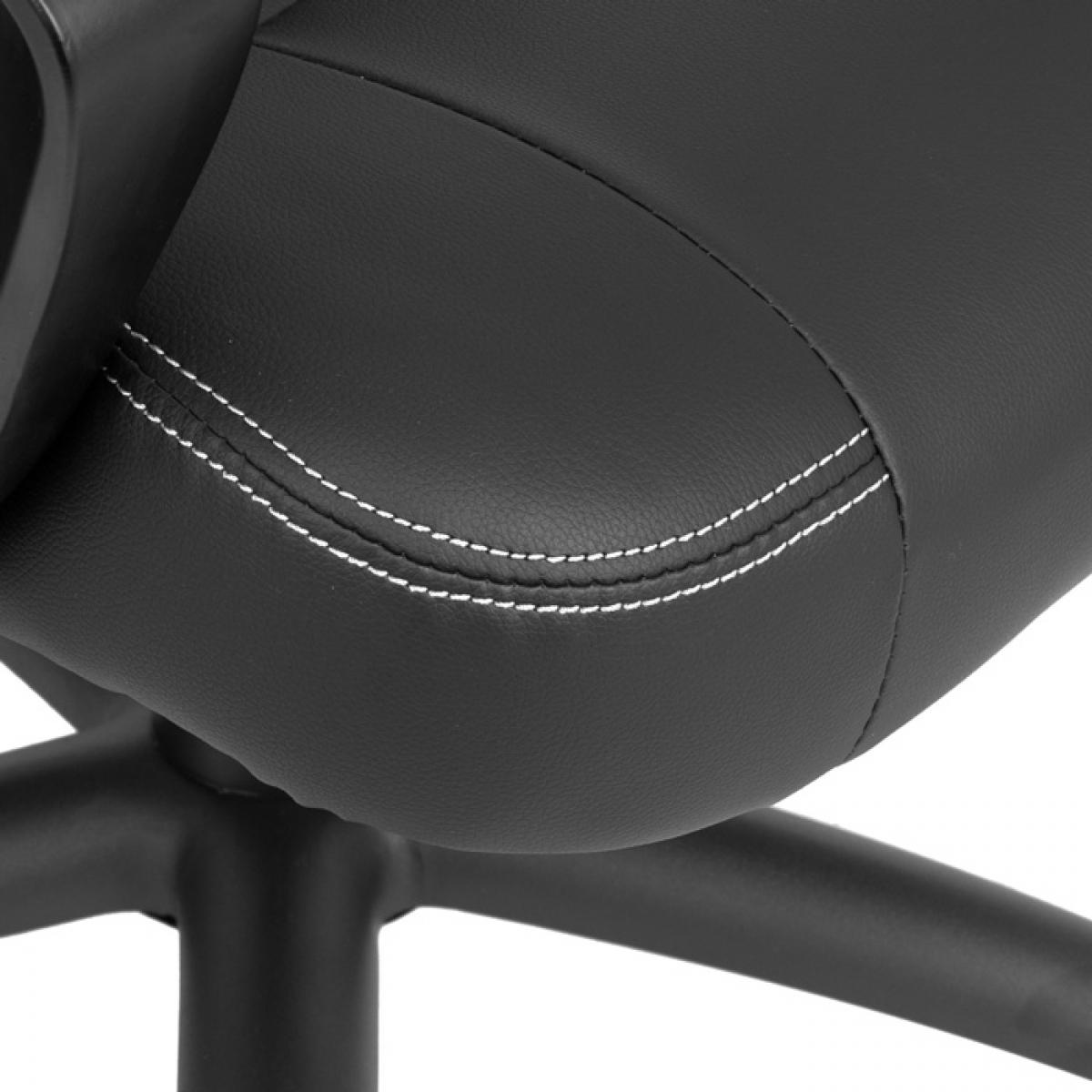Cadeira Gamer DT3 sports GTO, White VF, 11824-6