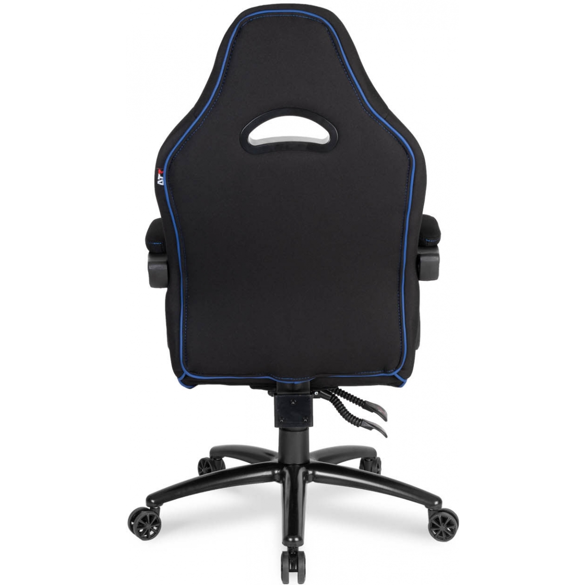 Cadeira Gamer DT3sports GTZ, Blue