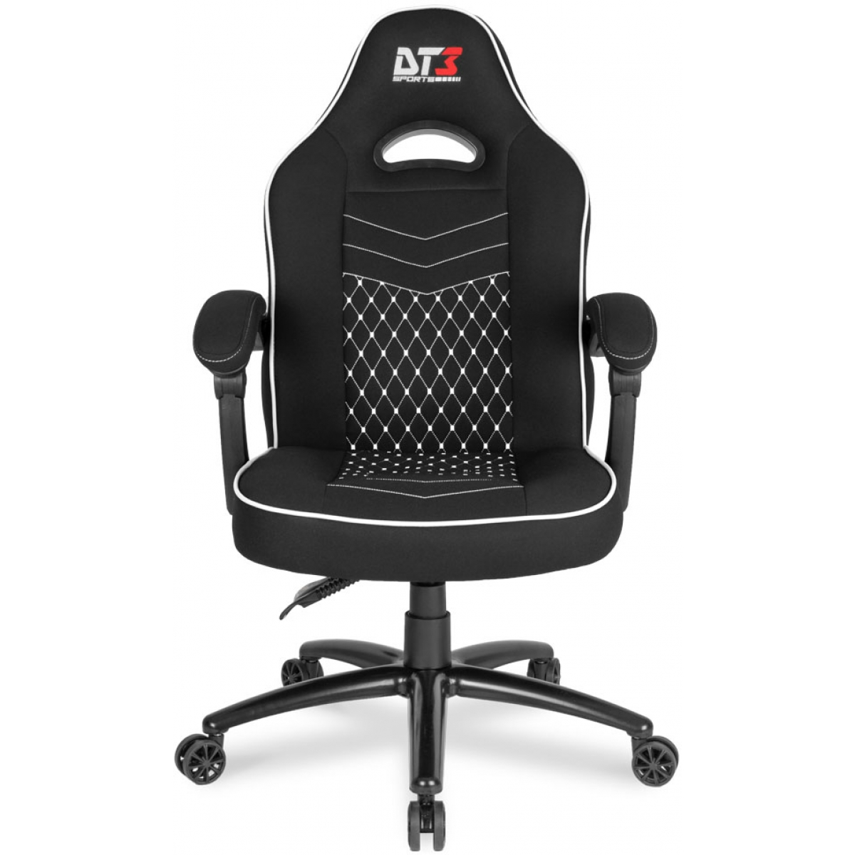 Cadeira Gamer DT3sports GTZ, White
