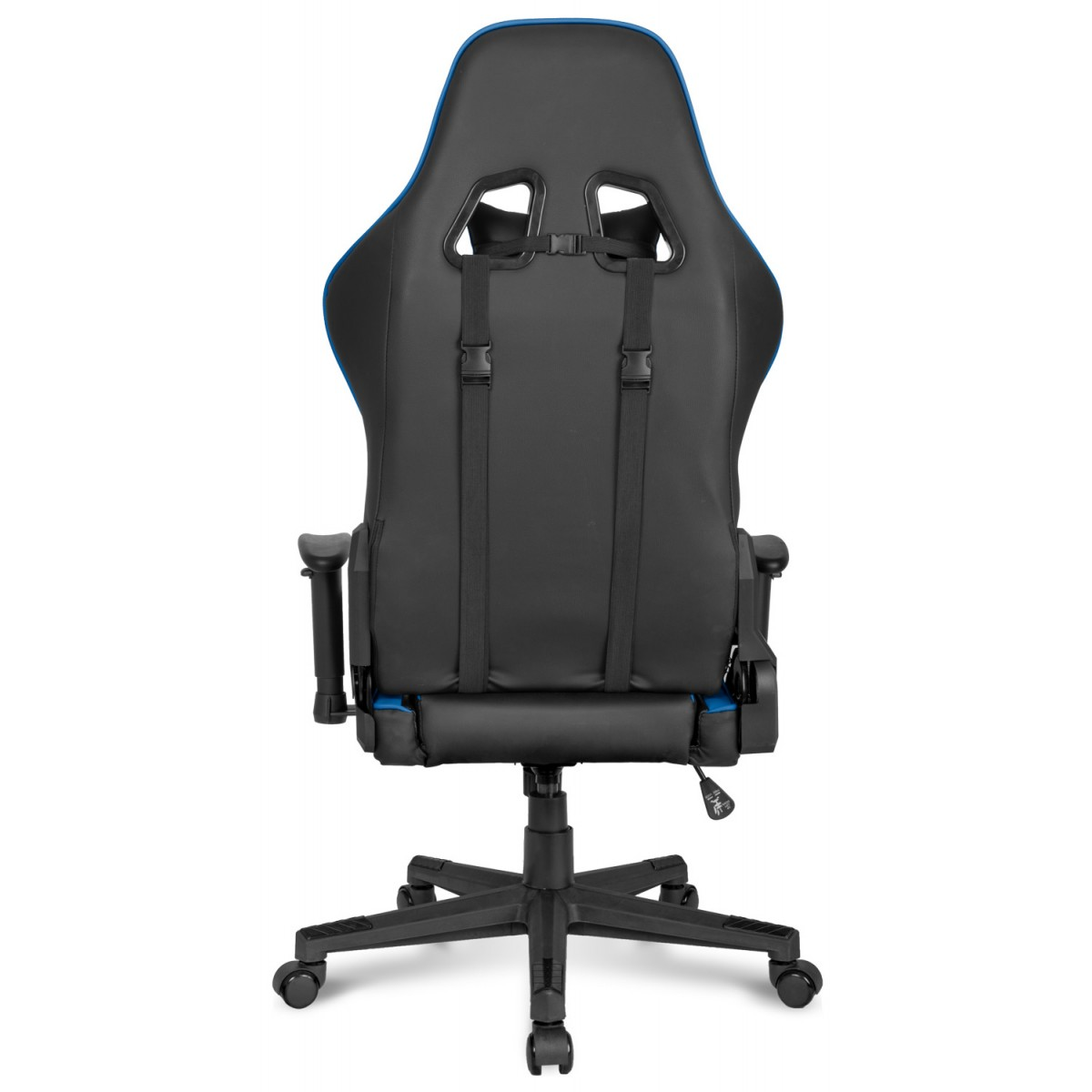 Cadeira Gamer DT3sports Jaguar, Blue