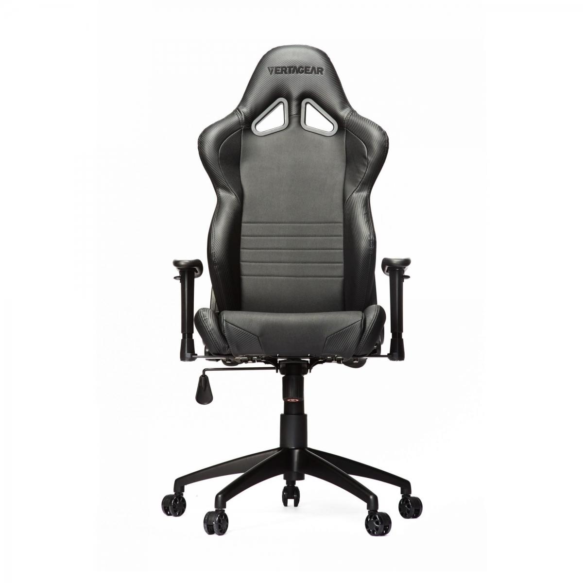 Cadeira Gamer Vertagear Racing SL2000, Black, VG-SL2000_CB