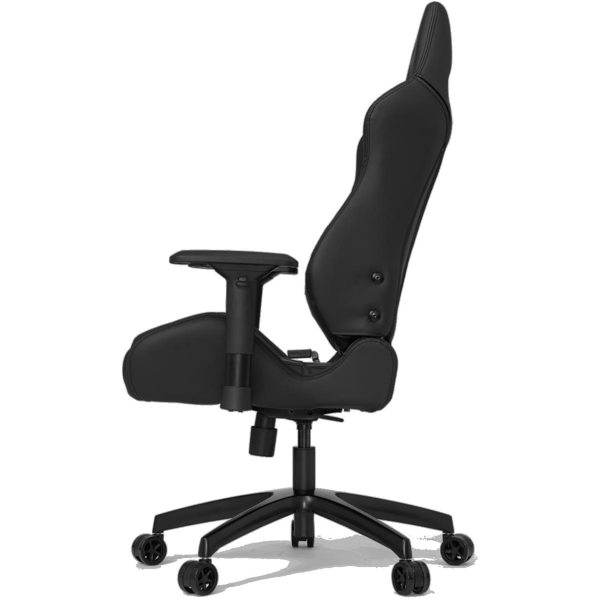 Cadeira Gamer Vertagear Racing SL5000, Black, VG-SL5000_BK