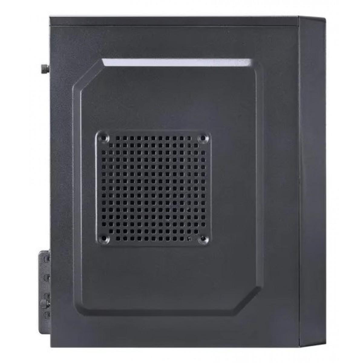 Computador Skul T-Gamer Business B700 i7 4770 / 8GB DDR3 / SSD 120GB  / HDMI/VGA / FONTE 300W