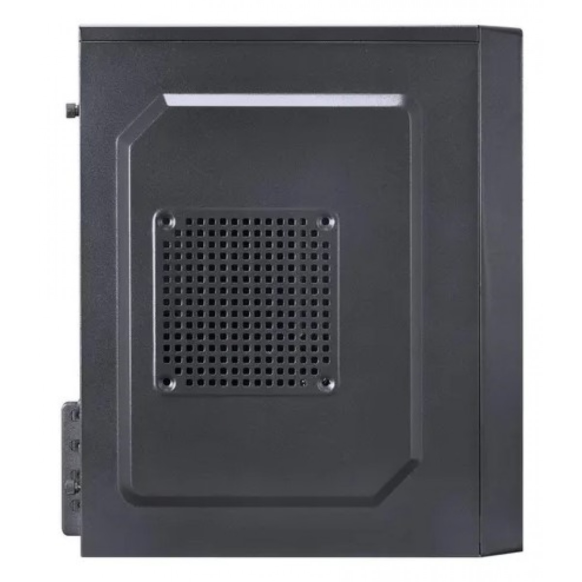 Computador Skul T-Home Business B700 i7 7700 / 8GB DDR4 / SSD 120GB  / HDMI/VGA / FONTE 300W
