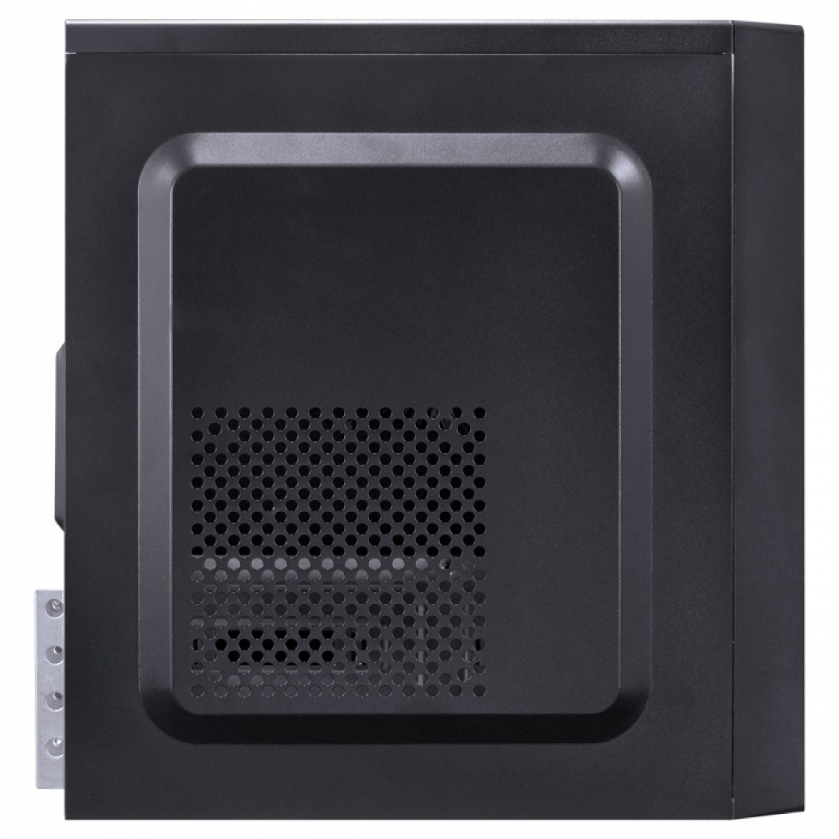 Computador Skul T-Home H200 PENTIUM DUAL CORE G6400 / 8GB DDR4 / SSD 240GB / HDMI/VGA / FONTE 200W