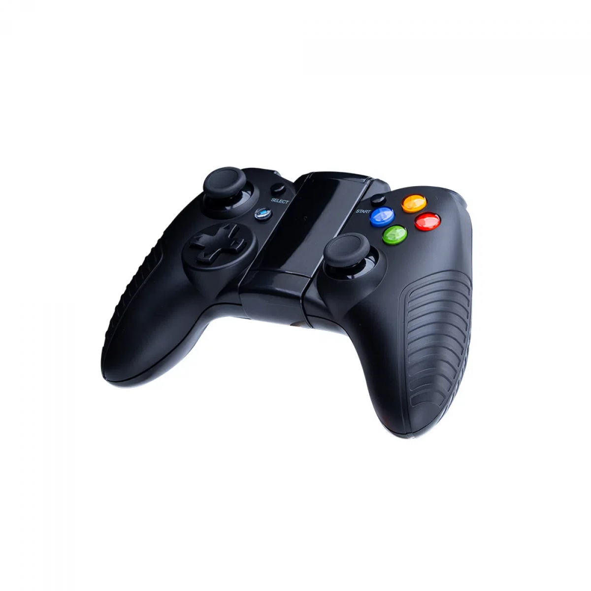 Controle para Mobile Dazz Orbiter, Android e IOS, Black, 62000001