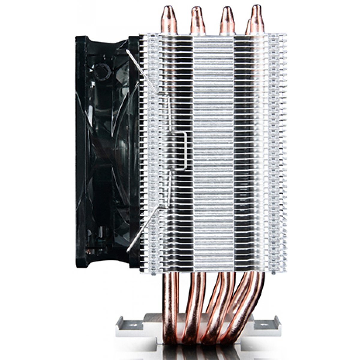 Cooler para Processador DeepCool Gammaxx C40, 92mm, Intel-AMD