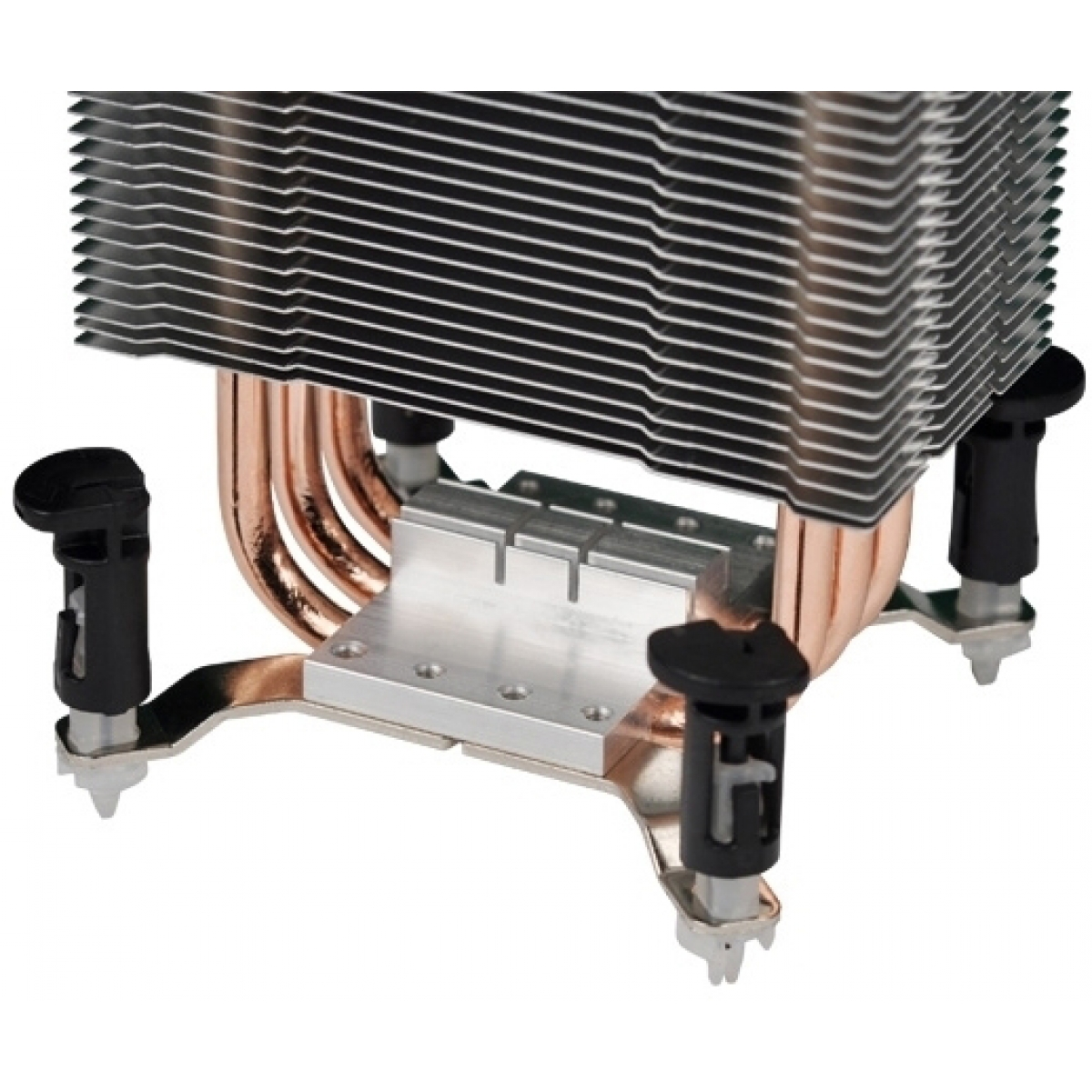 Cooler para Processador Cooler Master Hyper TX3, 92mm, Intel-AMD, RR-910-HTX3-G1
