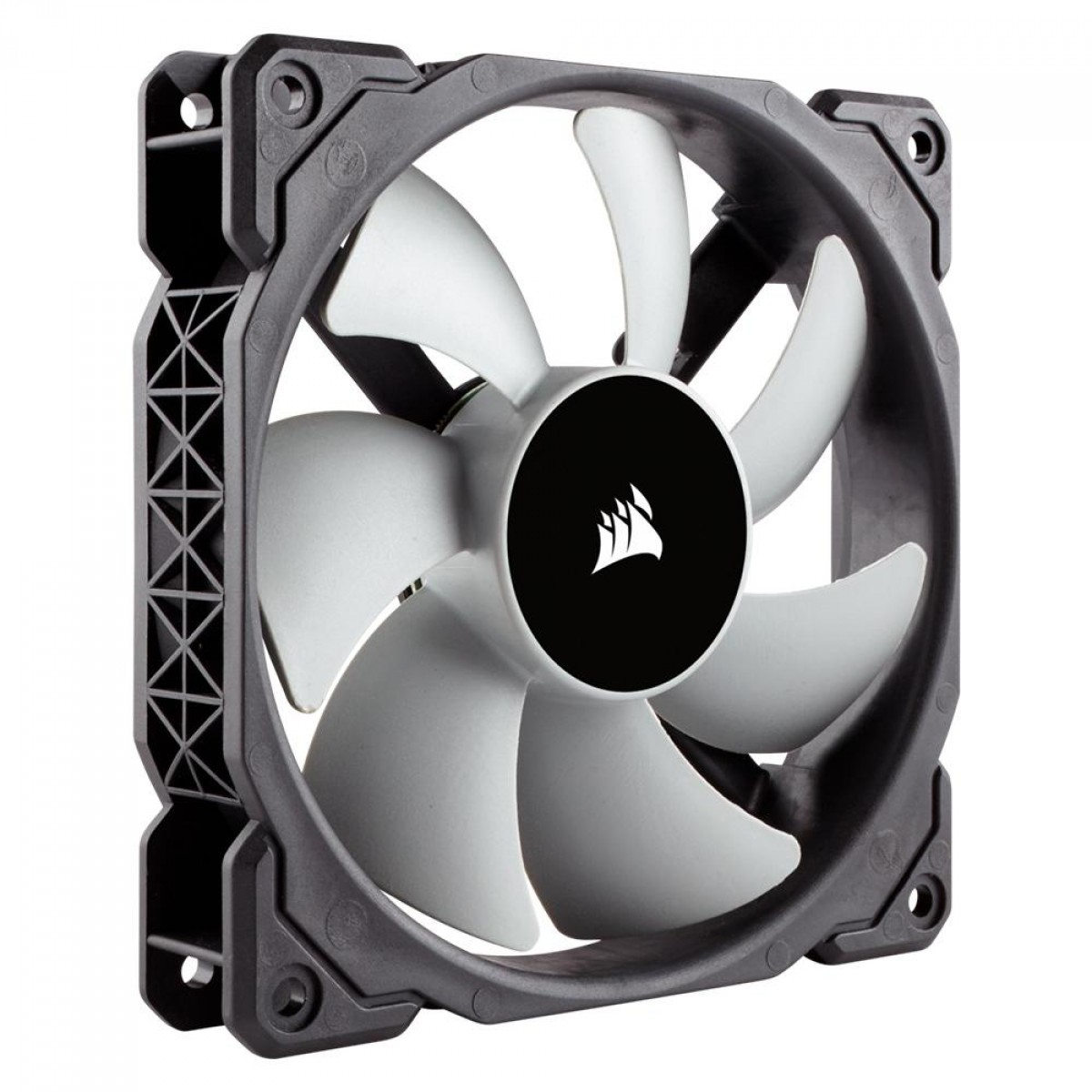 Cooler para Gabinete Corsair ML120 Premium, 120mm, CO-9050049-WW
