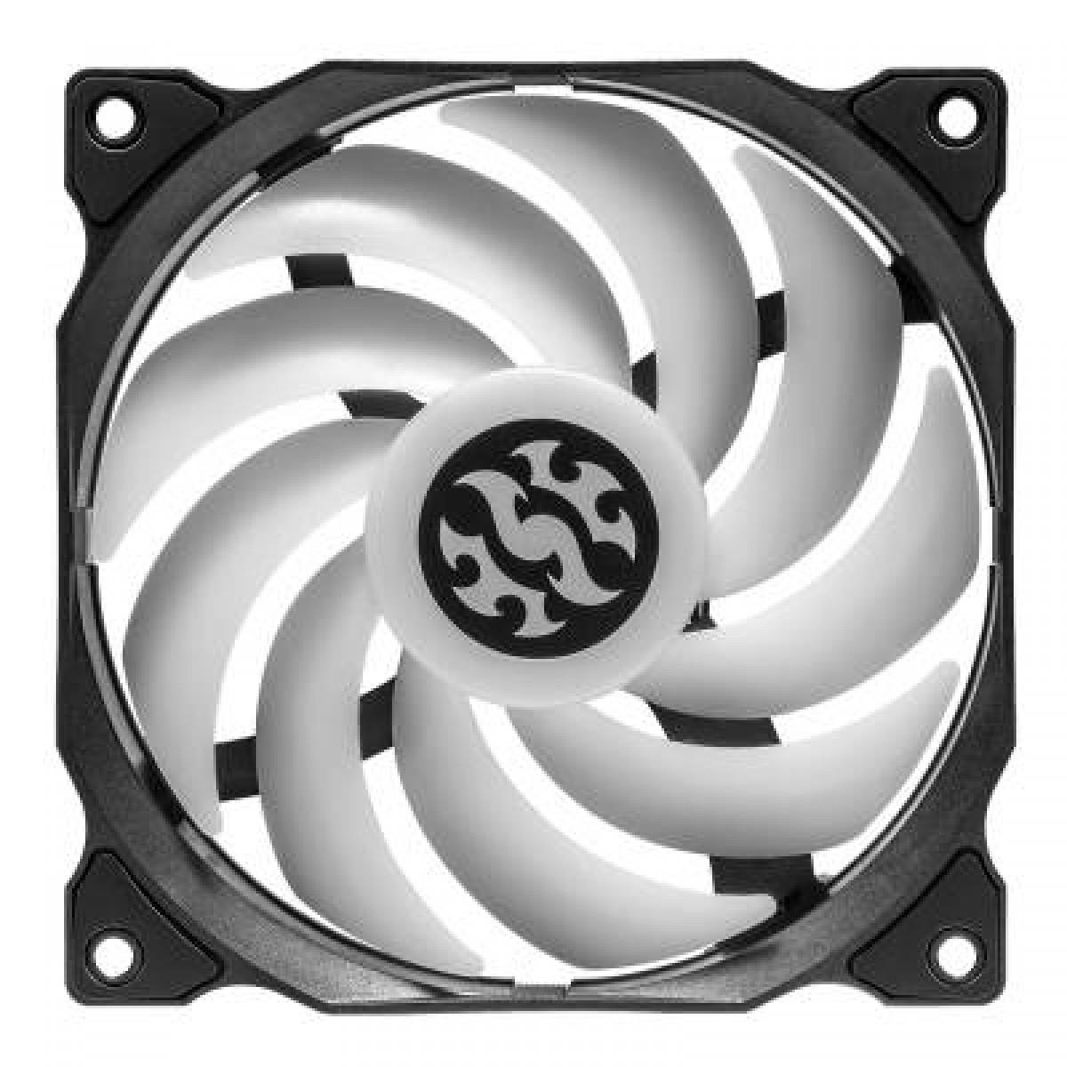 Cooler Para Gabinete XPG, Vento 120 ARGB, 120mm, ARGB, 75260103