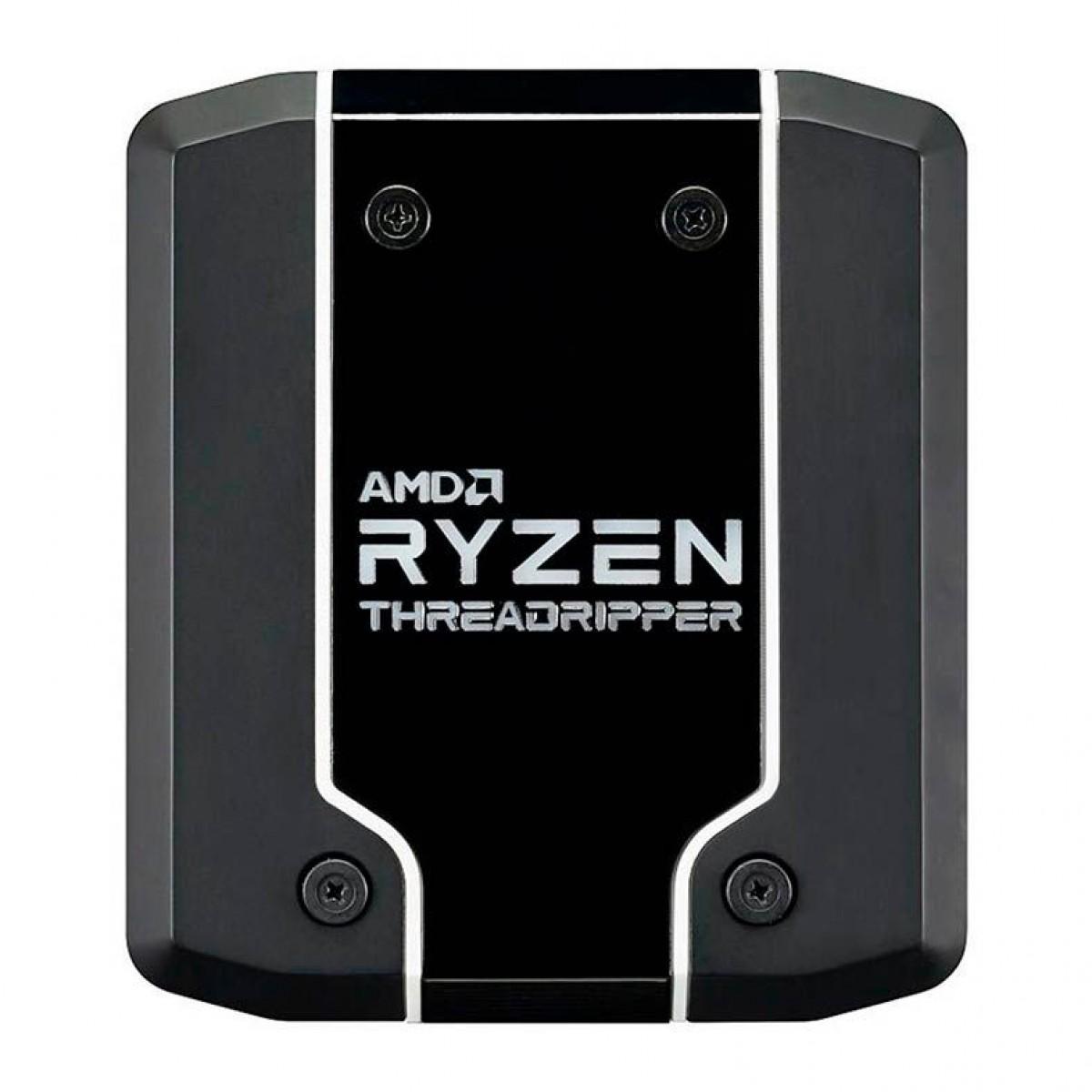Cooler para Processador Cooler Master Wraith Ripper, 120mm, AMD TR4, MAM-D7PN-DWRPS-T1