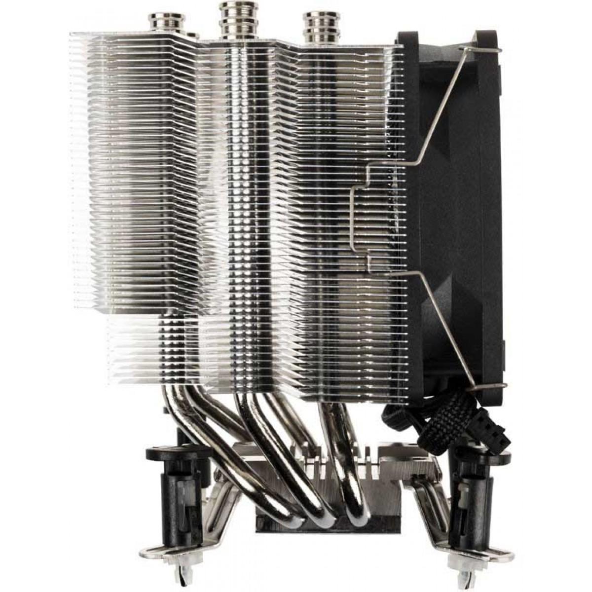 Cooler para Processador Scythe Katana 5 92mm, Intel-AMD, SCKTN-5000
