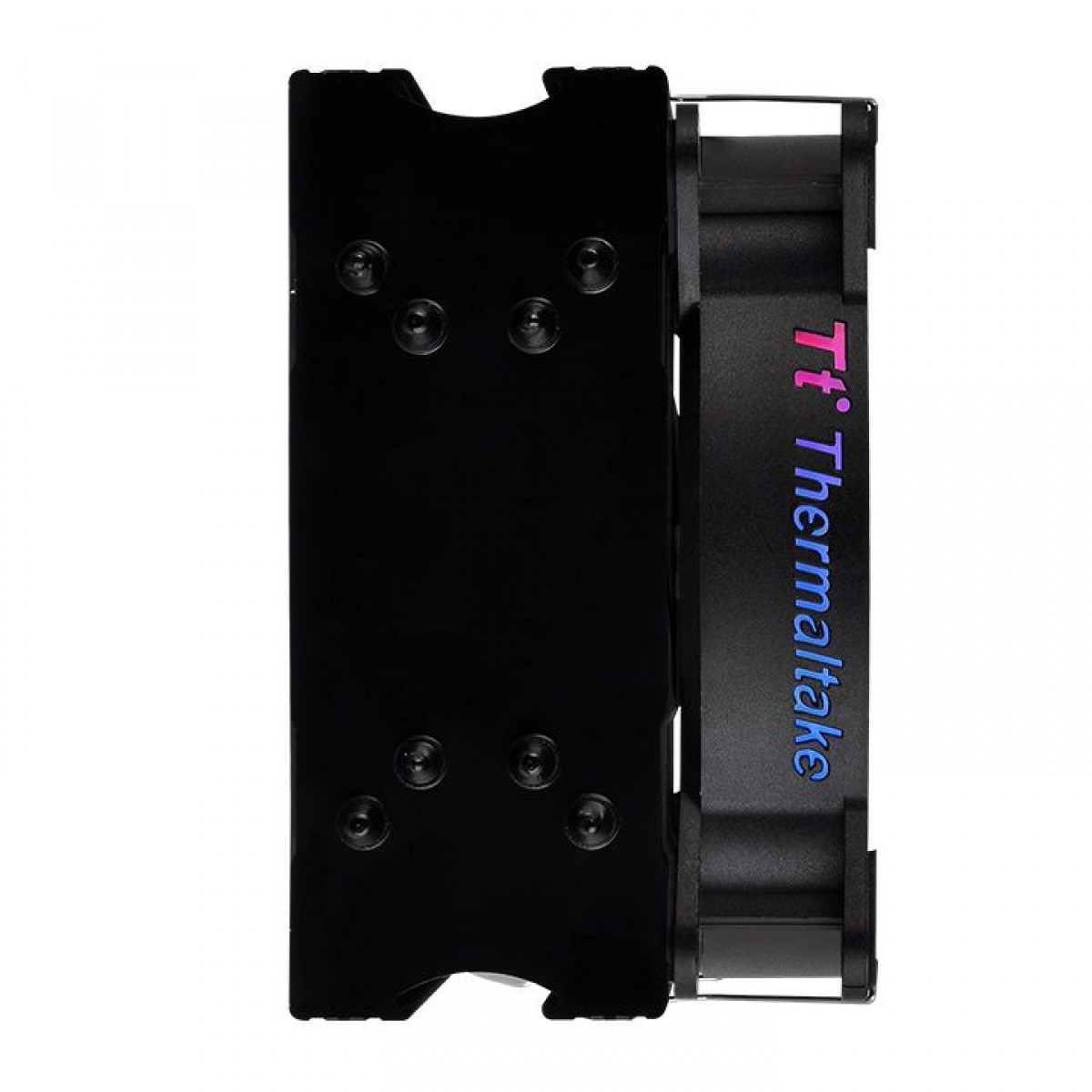 Cooler para Processador Thermaltake UX200 ARGB Lighting, 120mm, Intel-AMD, CL-P065-AL12SW-A