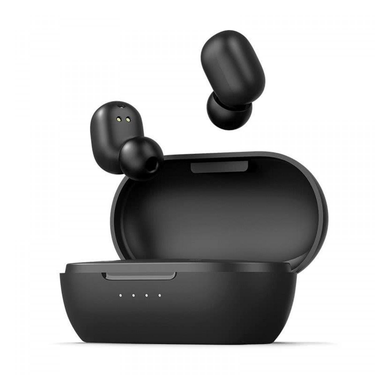 Fone de Ouvido Bluetooth Xiaomi HAYLOU GT1 XR, Black