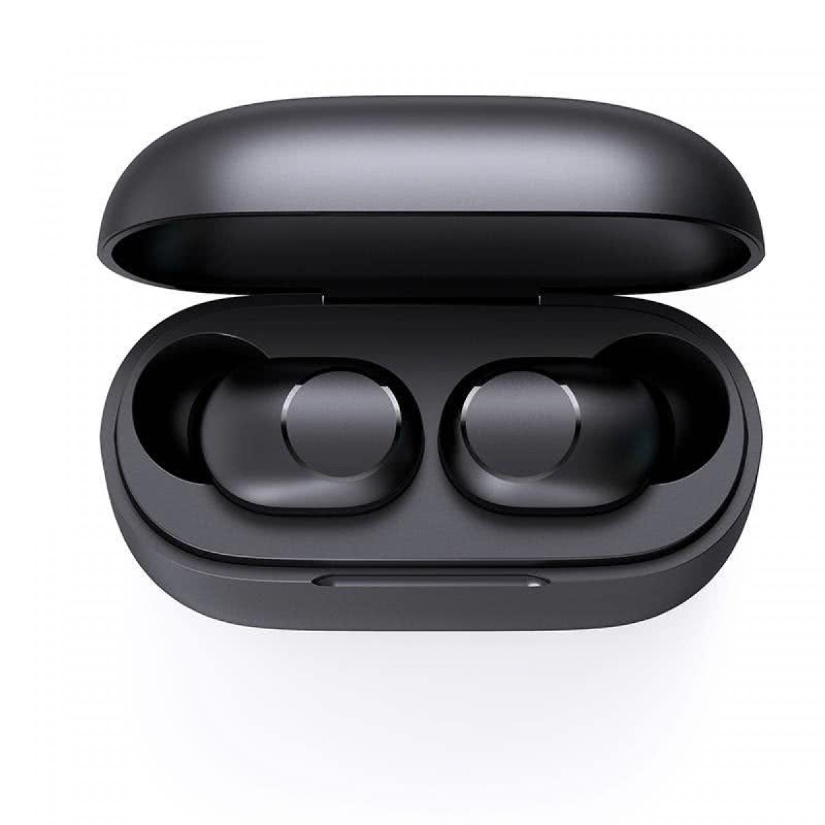 Fone de Ouvido Bluetooth Xiaomi HAYLOU GT5, Black