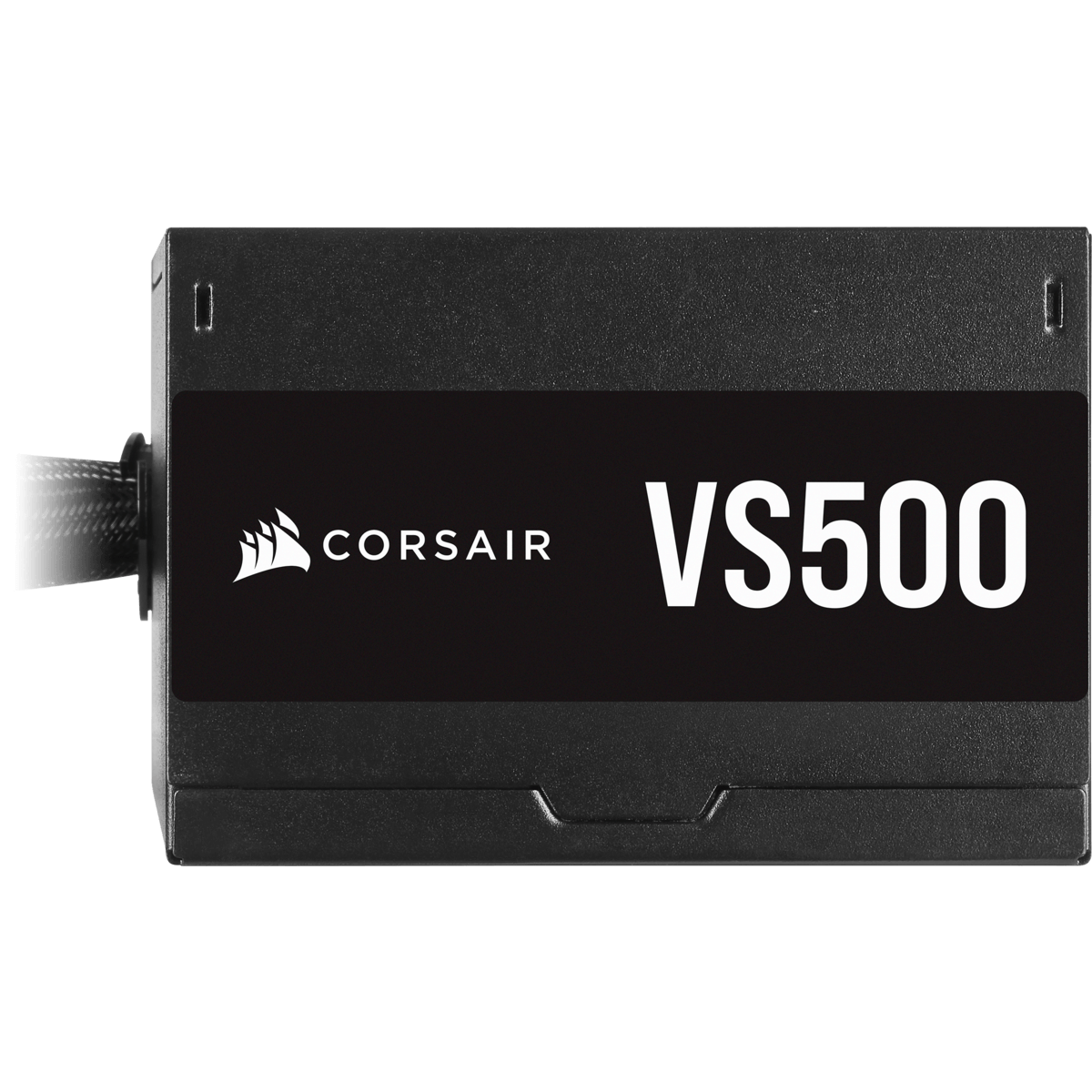 FONTE CORSAIR VS SERIES VS500 80 PLUS WHITE 500W, CP-9020223-BR