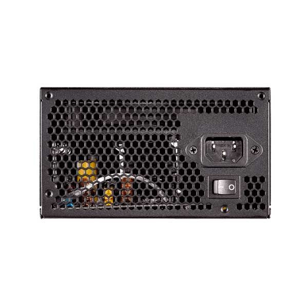 Fonte Cougar VTE 600 600W CGR BS-600 80 Plus Bronze PFC ATIVO