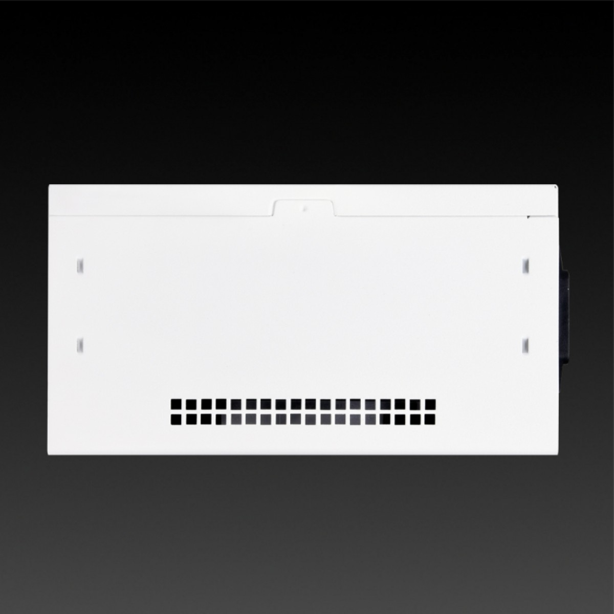 Fonte Super Flower LEADEX III ARGB 750W, 80 Plus Gold, PFC Ativo, Full Modular, White, SF-750F14RG(WH)