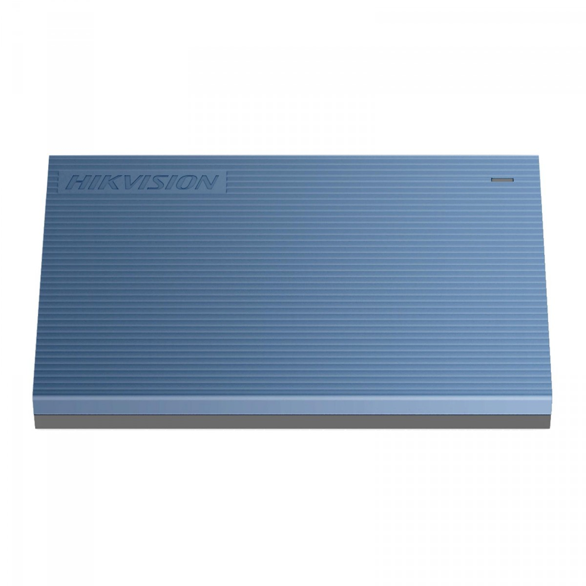 HD Externo Hikvision T30,1TB, USB 3.0, BLUE, HS-EHDD-T30-1T-BLUE