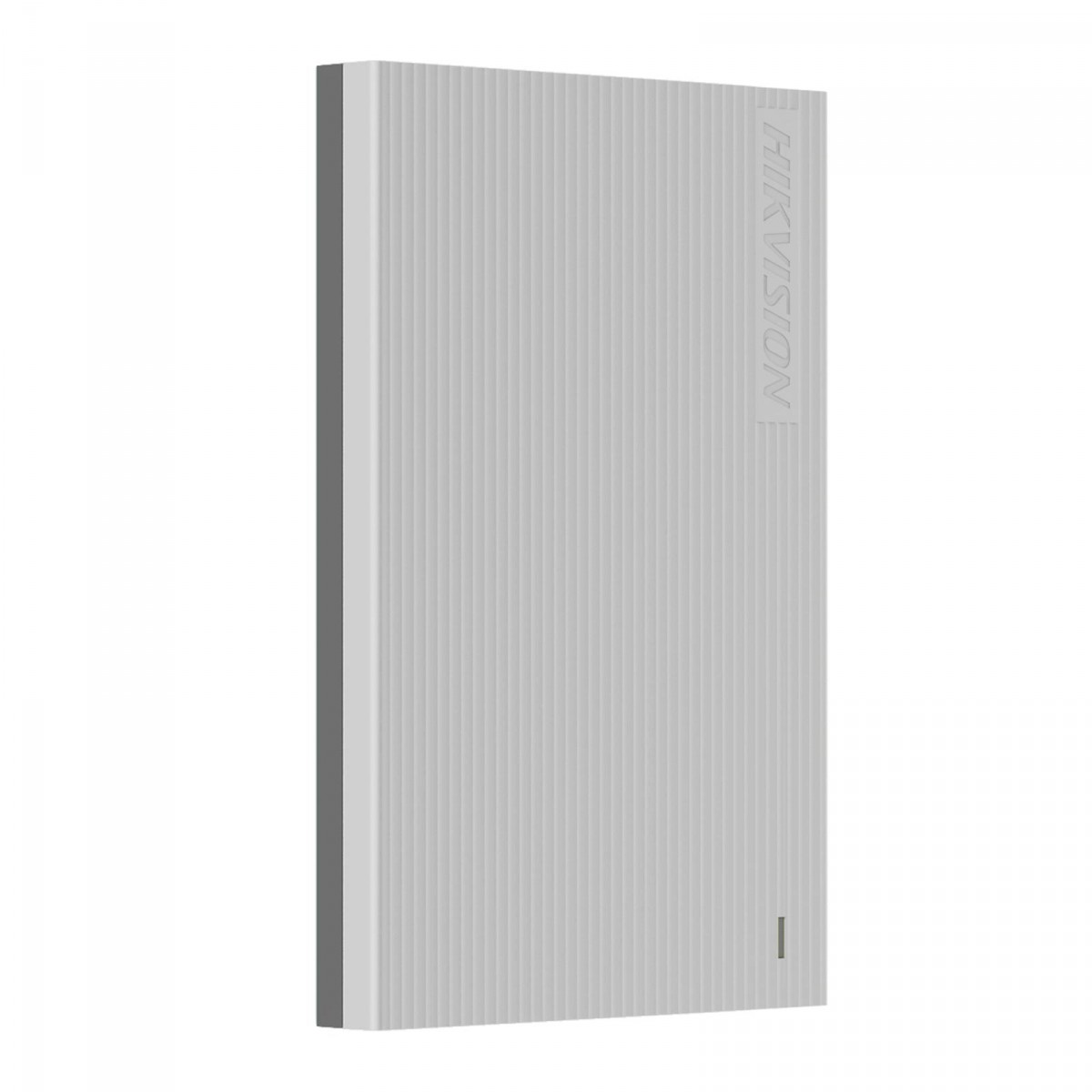 HD Externo Hikvision T30, 2TB, USB 3.0, Gray, HS-EHDD-T30-2T-GRAY