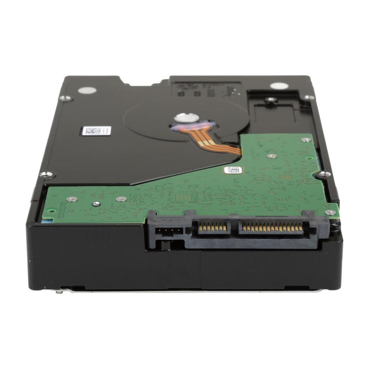 HD Seagate Barracuda PRO 8TB, Sata III, 7200RPM, 256MB, ST8000DM005