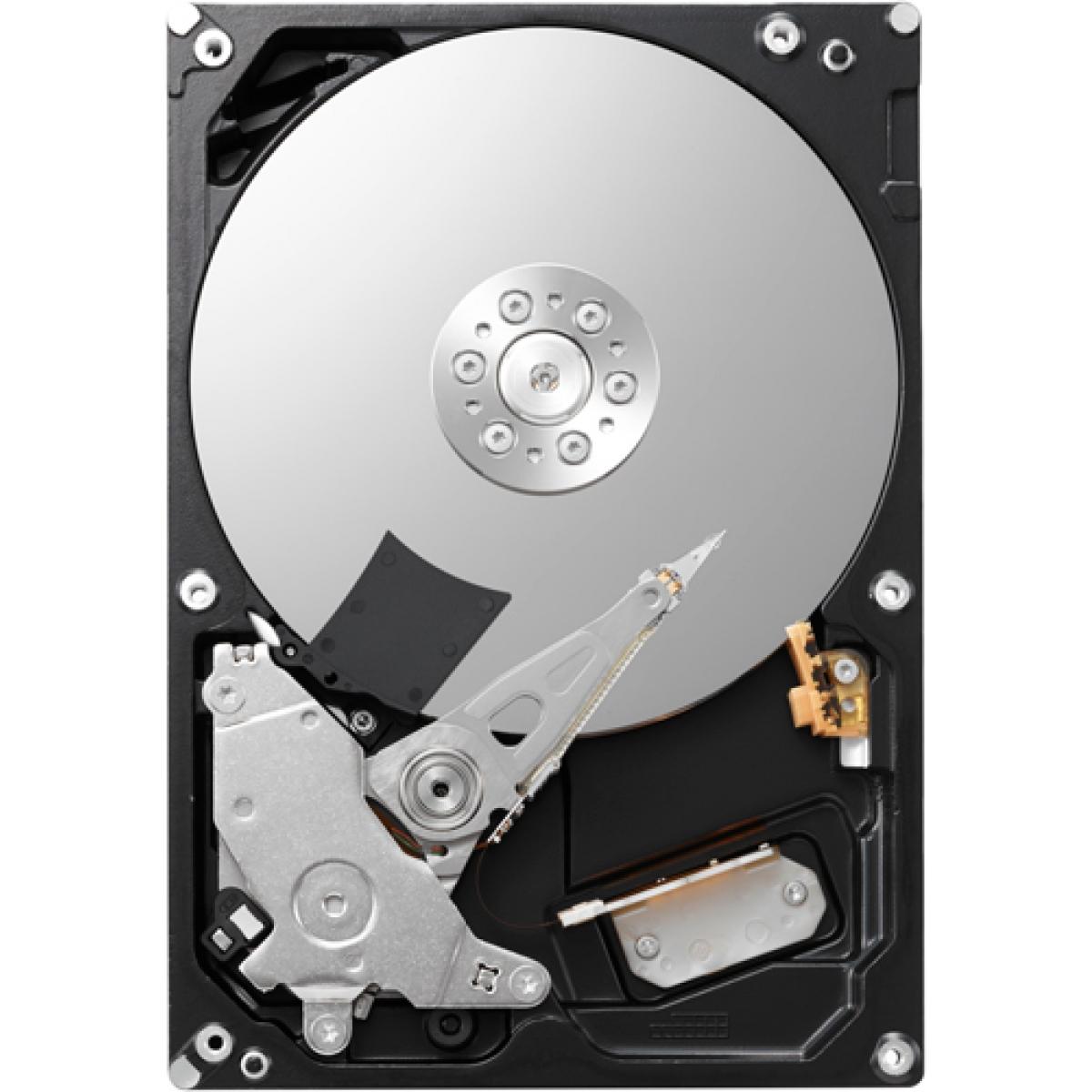 HD Toshiba P300 1TB, Sata III, 7200RPM, 64MB, HDWD110XZSTA - DESATIVADO