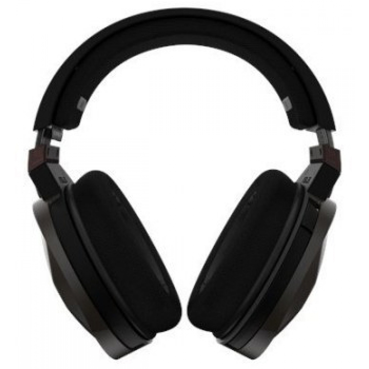 Headset Gamer Asus Strix Fusion 300 Preto 90YH00Z1-B8UA00