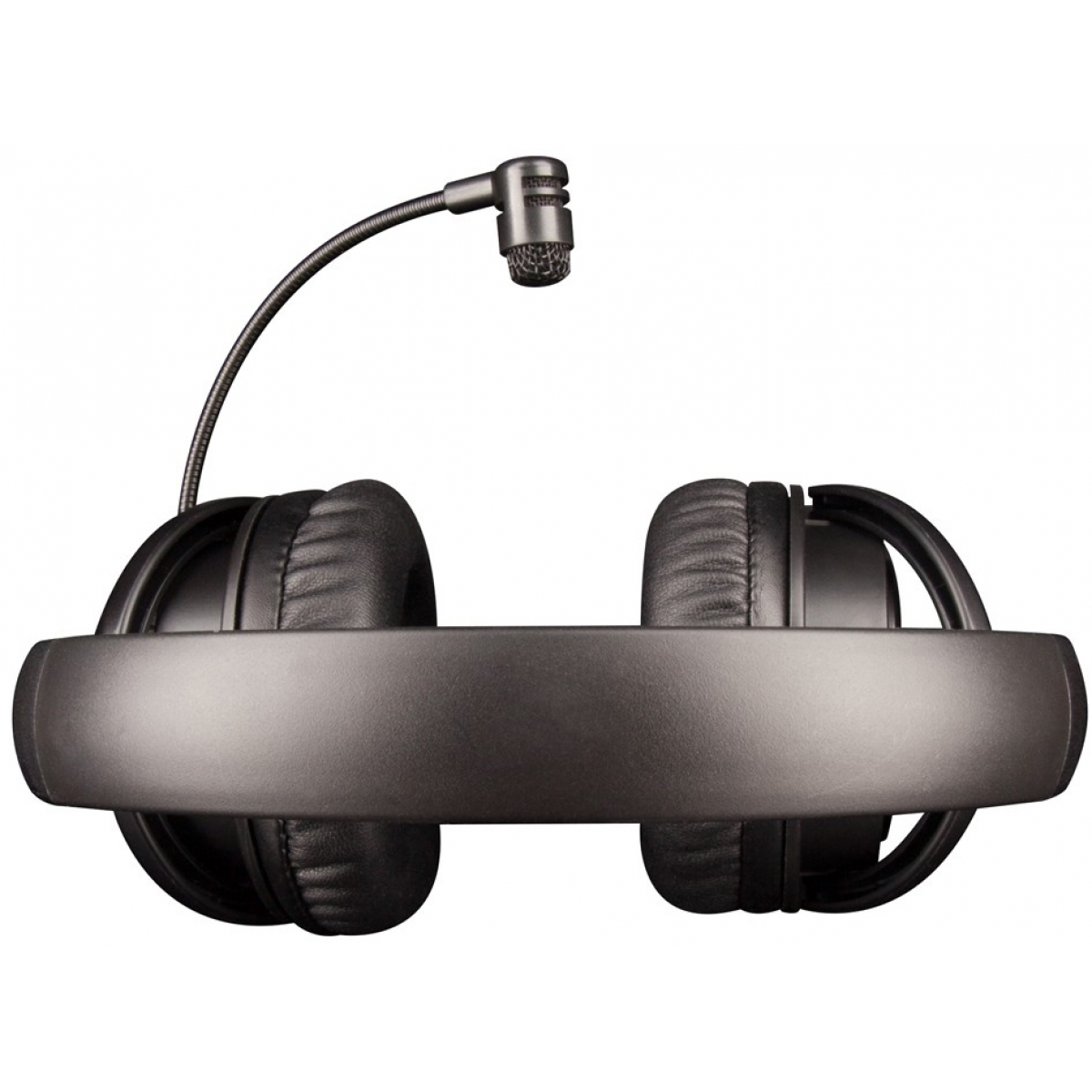 Headset Gamer HyperX Cloud Drone KHX-HSCD-BK/LA Preto/Vermelho