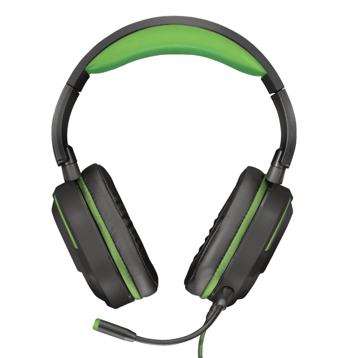 Headset Gamer Trust Legion, Xbox One, GXT422G