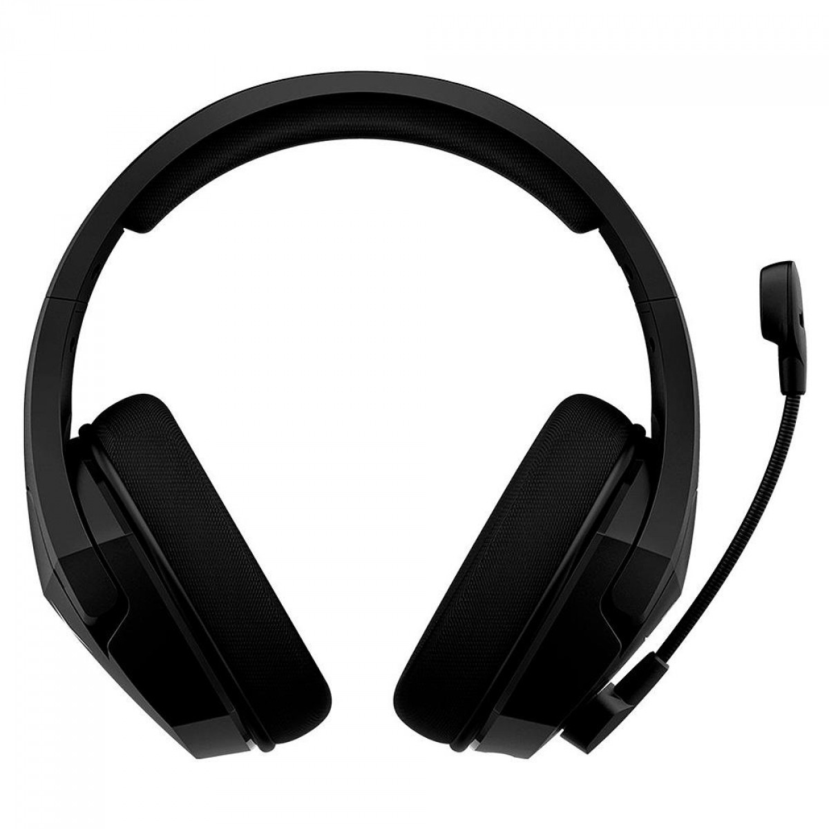 Headset Gamer Wireless HyperX Cloud Stinger Core, Drivers 40mm, 7.1 Surround, USB, Black, HHSS1C-BA-BK/G