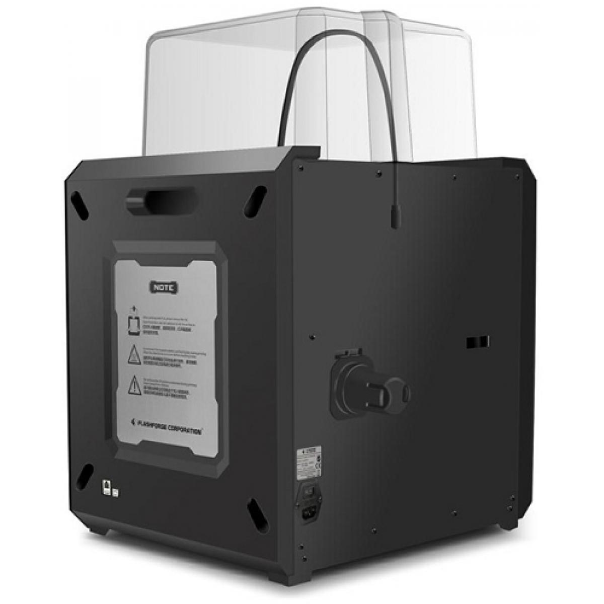 Impressora 3D Flashforge Guider II