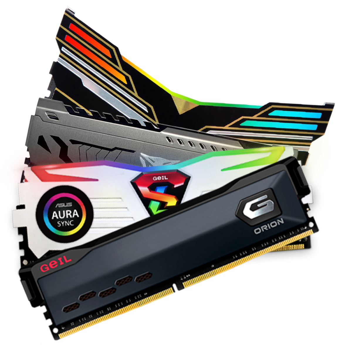 Kit Upgrade, AMD Ryzen 5 PRO 4650G + Asus Prime B450M Gaming/BR +  8GB DDR4 3000MHz