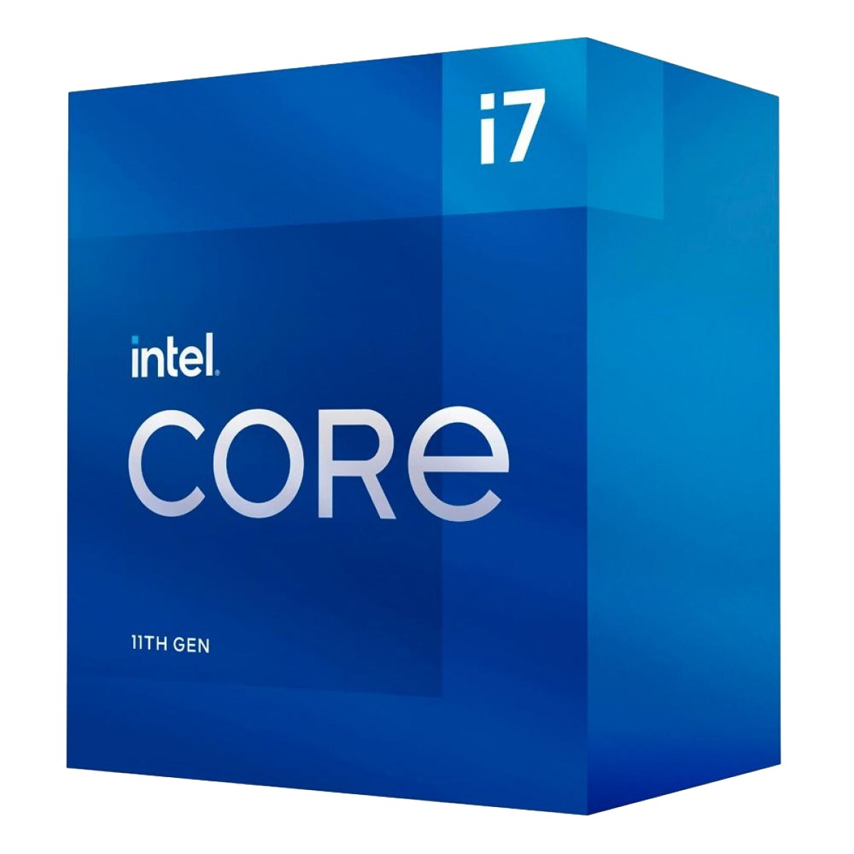 Kit Upgrade, ASRock B560 Steel Legend + Intel Core i7 11700